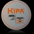 * Kipa Toffee Fibre Paste 100g