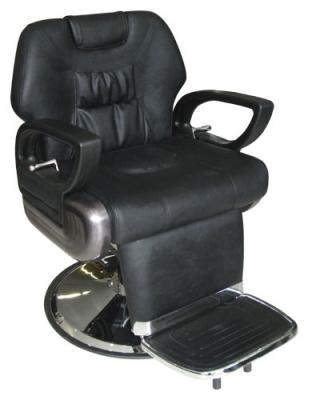 Barber chair Videos - Large PornTube