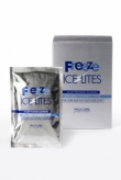 Freeze Ice Lites Blue Powder 400g