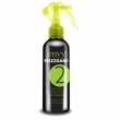 Envy FrizzGard Dual Fix 200ml