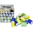 HairTools Snooze Rollers Kit