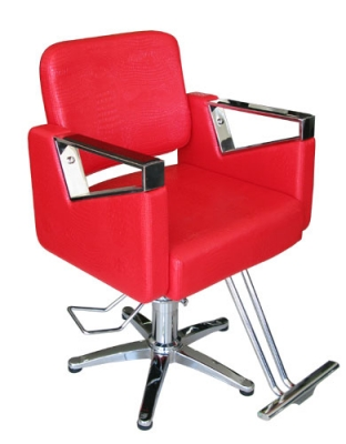 hydraulic lift chairs salon furniture sundries total hair beauty